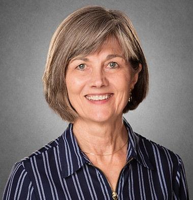 Kathy Henkelman