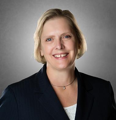 Tania Hopkins