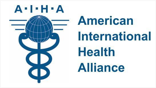 American International Health Alliance