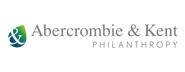 Abercrombie & Kent Philanthropy