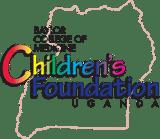 Baylor College of Medicine – Children's Foundation Uganda