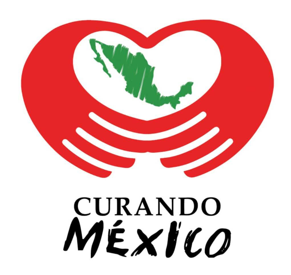 Curando Mexico