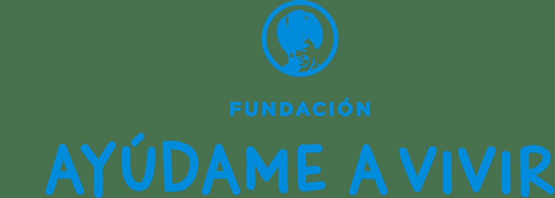 Fundacion Ayudame a Vivir