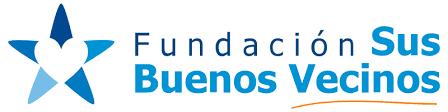 Fundacion sus Buenos Vecinos – Banco General