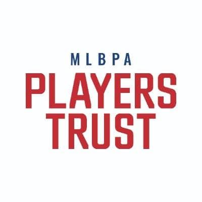 MLBPA Players Trust