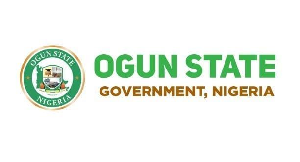 Ogun State Government, Nigeria