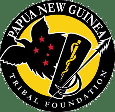 Papua New Guinea Tribal Foundation