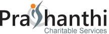 Prashanthi Charity
