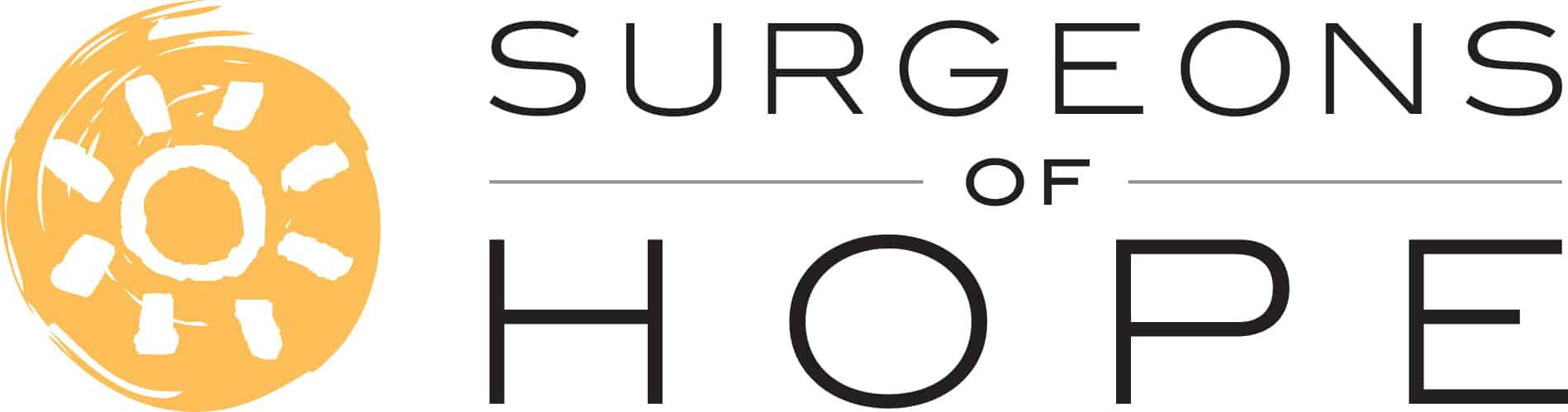Surgeons of Hope