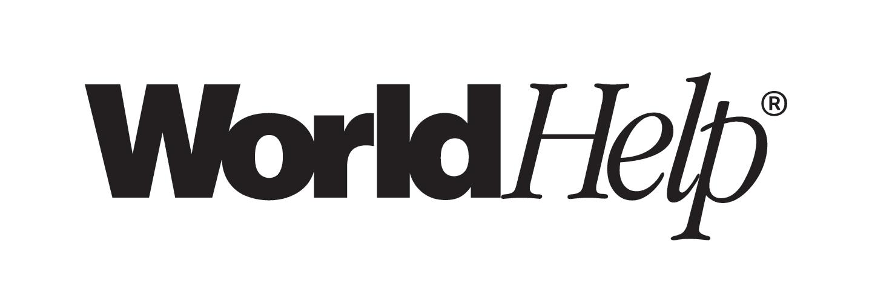 WorldHelp
