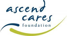 Ascend Cares Foundation