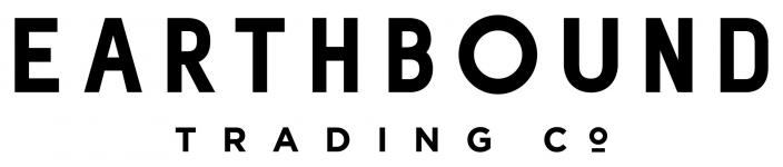 Earthbound Trading Co.