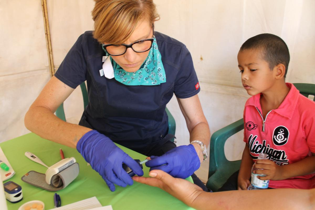 paraguay-medical-clinic