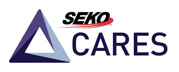 Seko Logistics