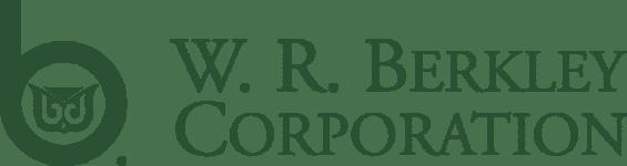 W.R. Berkley Corporation
