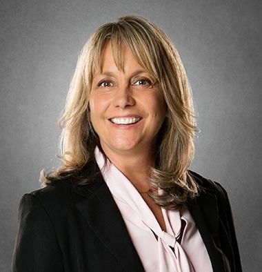 Julie Topka